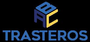 ABC Trasteros Logo